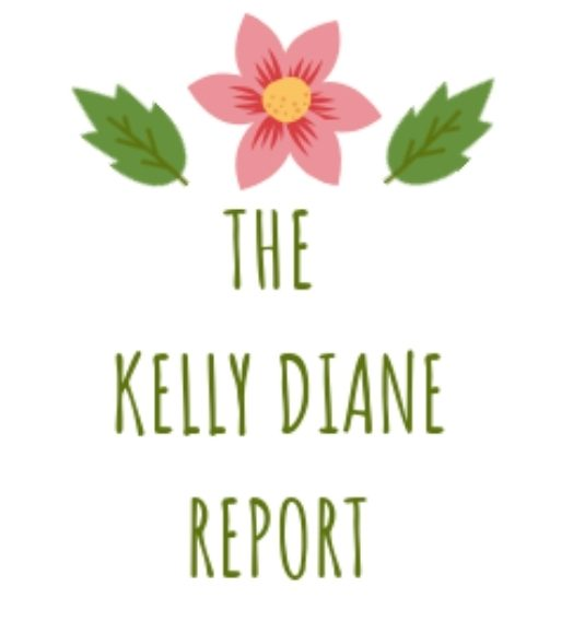 The Kelly Diane Report