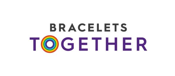 Bracelts Together logo